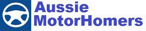 AussieMotorHomers Forum